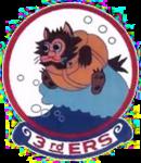 3 Emergency Rescue Squadron emblem.png