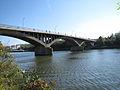 3e Pont de Hermalle-sous-Huy.jpg