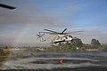 3rd MAW Marines fight San Diego county wildfires 140516-M-VU108-016.jpg
