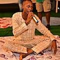 3rty performing in Lagos.jpg