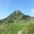 4-2015-04-18 قلعة الشيخ ديب.jpg