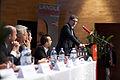 4.11.2011 - Landesparteitag der SPÖ Vorarlberg (6314307263).jpg