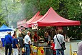4.9.15 Pisek Puppet and Beer Festivals 142 (20965715399).jpg
