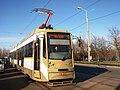 403(2015.03.04)-1- Bucur LF-CH (16529845239).jpg