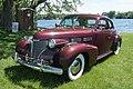 40 Cadillac (8942825278).jpg