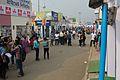 40th International Kolkata Book Fair - Milan Mela Complex - Kolkata 2016-02-02 0307.JPG