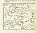410 of 'Géographie. I. La France. Quatrième édition, entièrement remaniée, etc' (11303185135).jpg