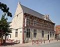 41374-Gemeentehuis, banbrouwerij De Kam.jpg