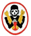 428th Bombardment Squadron - Emblem.png