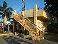 4296Bacoor West City Cavite Landmarks Roads 13.jpg