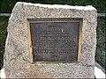 43355 Historic Landmark (3910222171).jpg