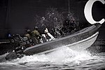 43 Commando Fleet Protection Group MOD 45160365.jpg