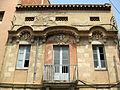 443 Casa Grabuleda, c. Nord 40.jpg