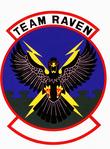 4445 Tactical Training Sq emblem.png