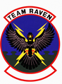 4445 Tactical Training Sq emblem.png