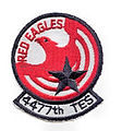 4477th Test and Evaluation Squadron - Enlisted Patch.jpg