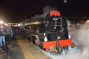 46100 Royal Scot at Crewe.JPG