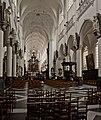 4648 Antwerpen Pauluskerk.jpg