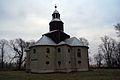 4663viki Kościół w Brzezince. Foto Barbara Maliszewska.jpg