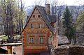 4834viki Zagórze Śląskie - zamek Grodno. Foto Barbara Maliszewska.jpg