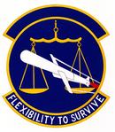 487 Missile Security Sq emblem.png