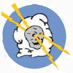 4 Fighter Sq emblem (World War II).png