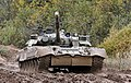 4thTankBrigade - T-80U -35.jpg