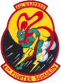 4th Fighter-All Weather Squadron - Emblem.png