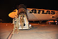4th ID Mission Command Element Main Body Arrival Feb. 13 2015 150213-A-BS310-081.jpg