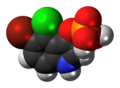 5-Bromo-4-chloro-3-indolyl-phosphate-3D-spacefill.png