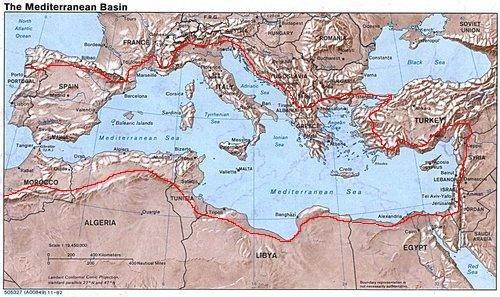 500px-Mediterranean.basin