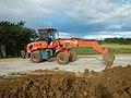501San Rafael, Bulacan Bypass Project Roads Landmarks 41.jpg