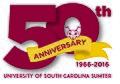 50 Anniversary Color Logo.jpg