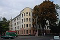 51-101-0294 Odesa Digtiarna SAM 9443.jpg