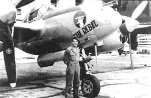 51st Fighter Squadron P-38 Lightning.jpg