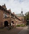 521315 Complex Mariaplein klooster en bejaardentehuis Marienhof (6).jpg