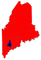 52MaineGovCounties.png