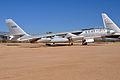 53-2135 Boeing EB-47E Stratojet (11002048515).jpg