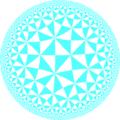 542 symmetry aaa.png