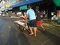 545Public Market in Poblacion, Baliuag, Bulacan 10.jpg