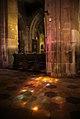 5463 klimat katedry foto Barbara Maliszewska.jpg