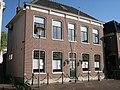 54 Kerkstraat Ouderkerk aan de Amstel Netherlands.jpg