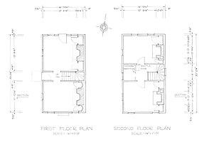 File54 Queen Street Floor Plansjpg Wikipedia
