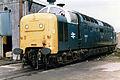 55007 - Doncaster Works (8747721804).jpg