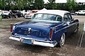 55 Chrysler Windsor DeLuxe (9139371546).jpg