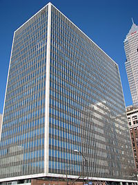 55 Public Square from West 3rd Street.jpg