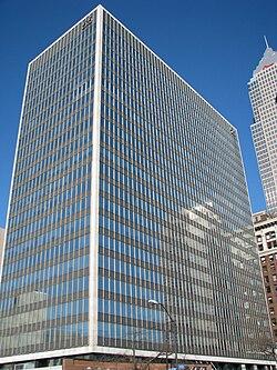 55 Public Square Wikipedia