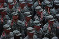 55 Strike Soldiers re-enlist during ceremony in Baghdad DVIDS100287.jpg