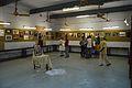 56th Dum Dum Salon - Kolkata 2013-10-19 3614.JPG