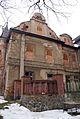 587viki Pałac w Wiśniowej. Foto Barbara Maliszewska.jpg